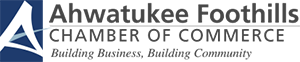 AHWATUKEE CHAMBER OF COMMERCE